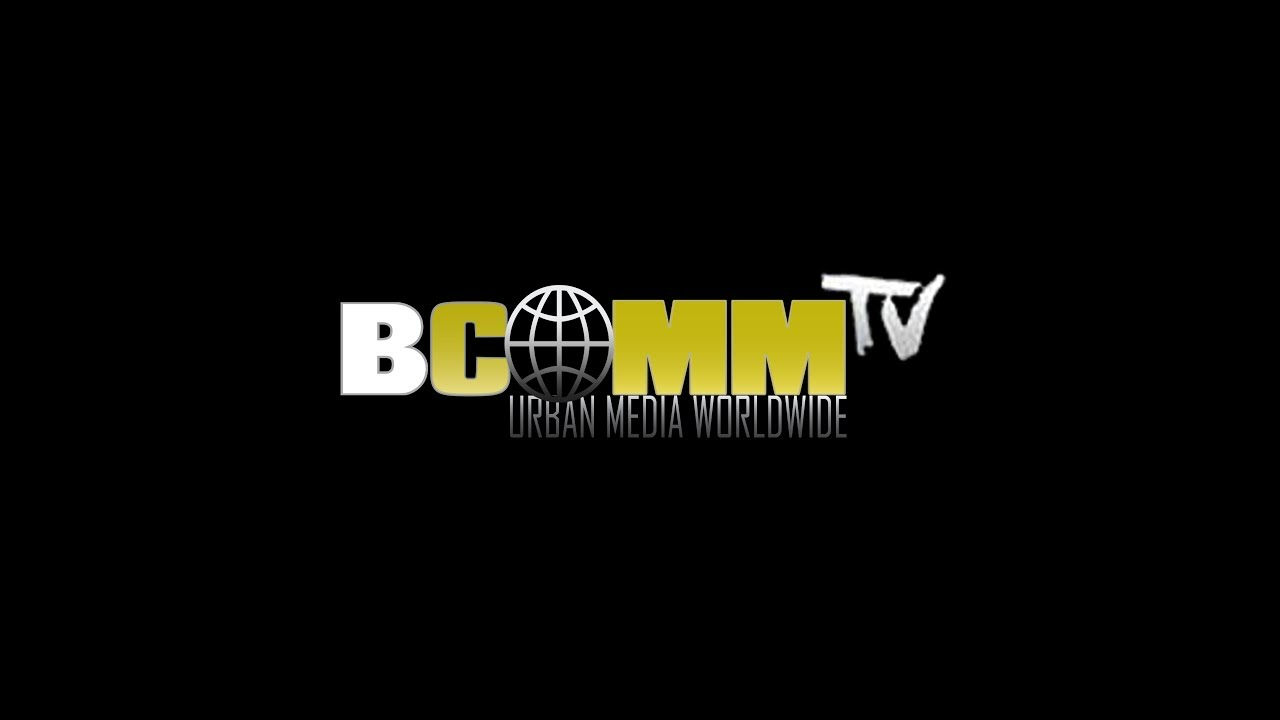 BCOMMTV Comedy Compilation Episode 4!